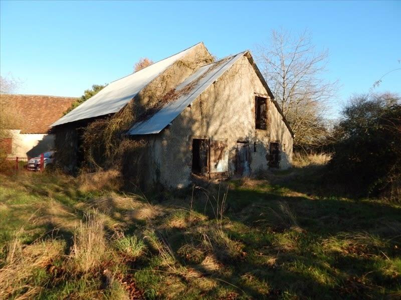 Sale house / villa Vendome 18000€ - Picture 2