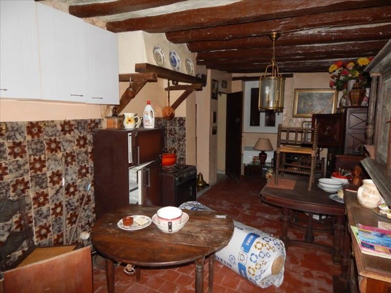 Sale house / villa Vendome 18000€ - Picture 3