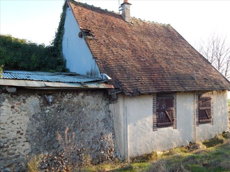 Sale house / villa Vendome 18000€ - Picture 4