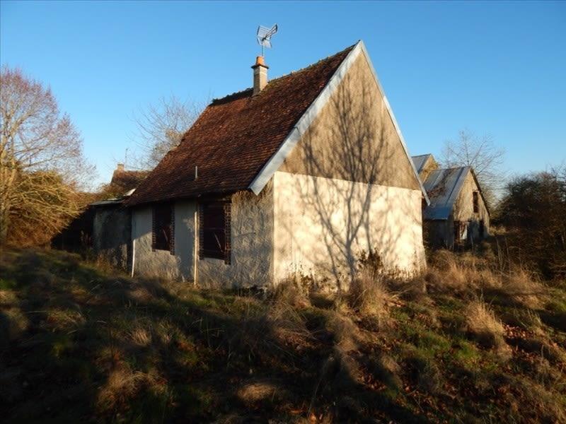Sale house / villa Vendome 18000€ - Picture 5