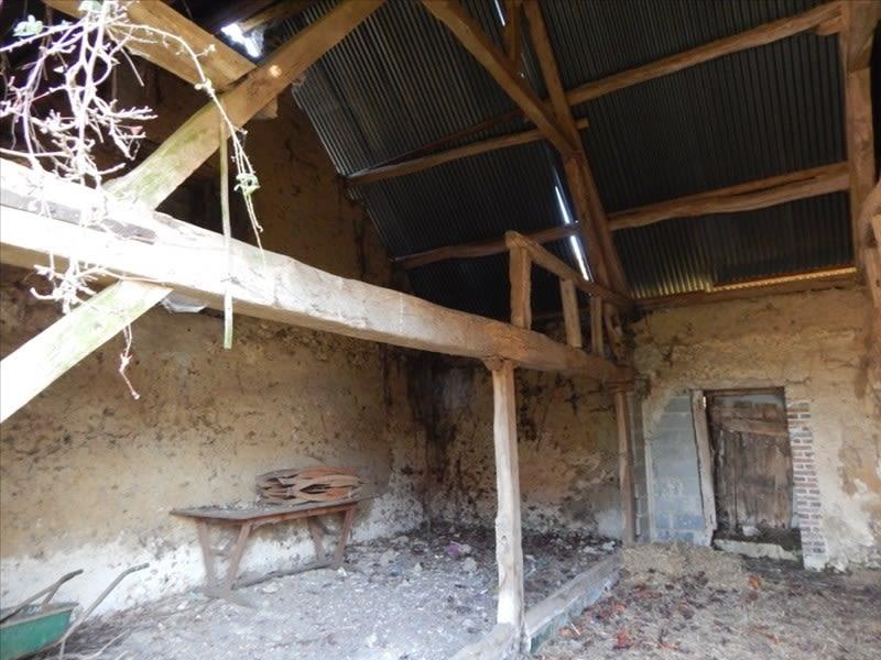 Sale house / villa Vendome 18000€ - Picture 6