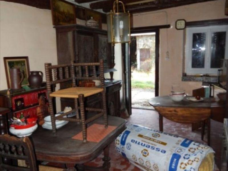 Sale house / villa Vendome 18000€ - Picture 7