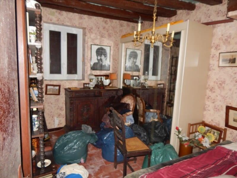 Sale house / villa Vendome 18000€ - Picture 9