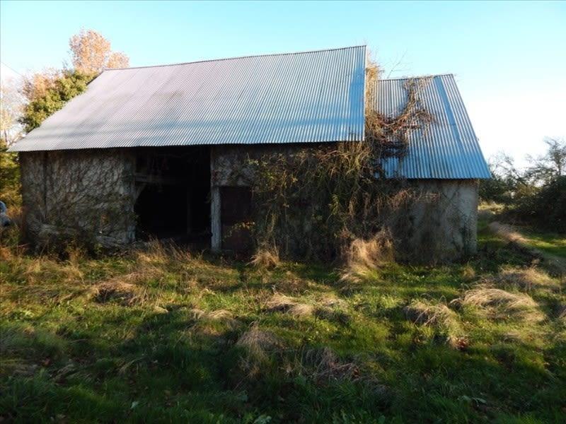 Sale house / villa Vendome 18000€ - Picture 10