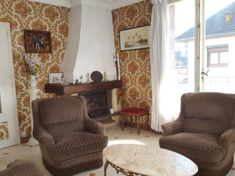 Sale house / villa Vendome 165 000€ - Picture 4
