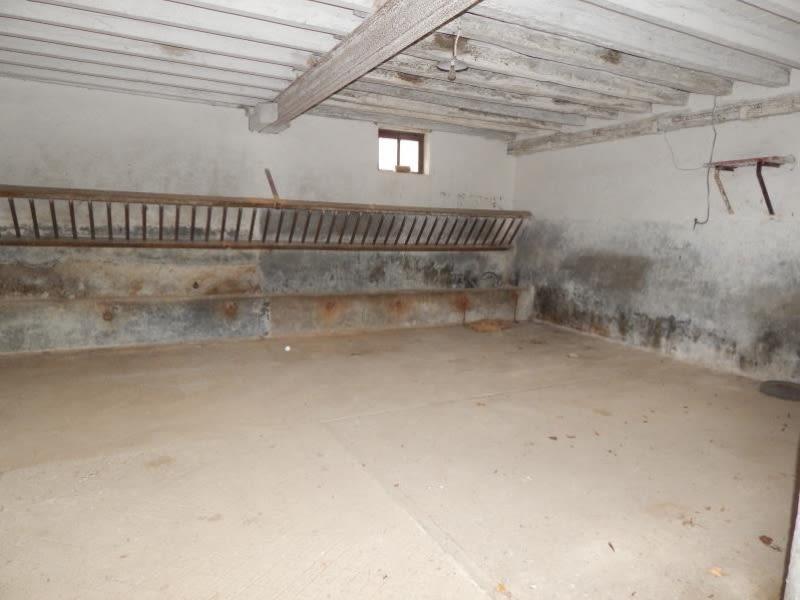 Sale house / villa Vendome 36000€ - Picture 2