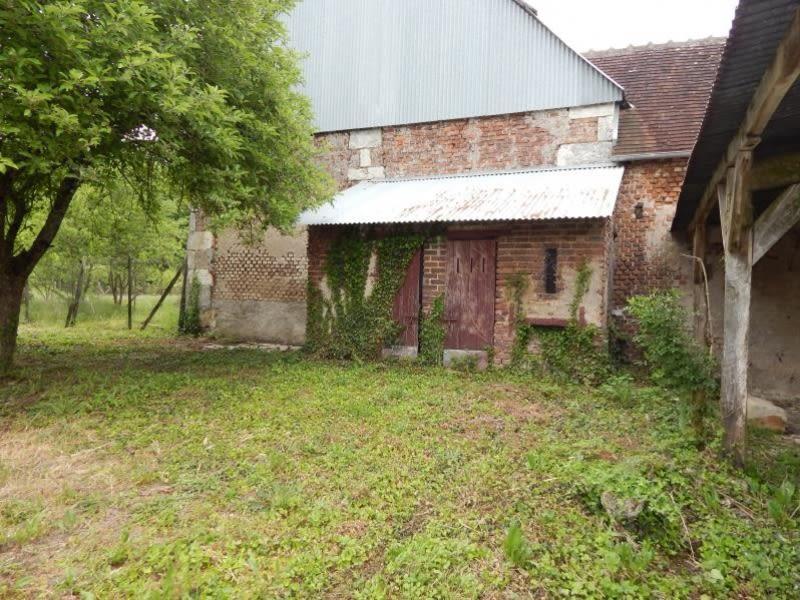 Vente maison / villa Vendome 36000€ - Photo 5