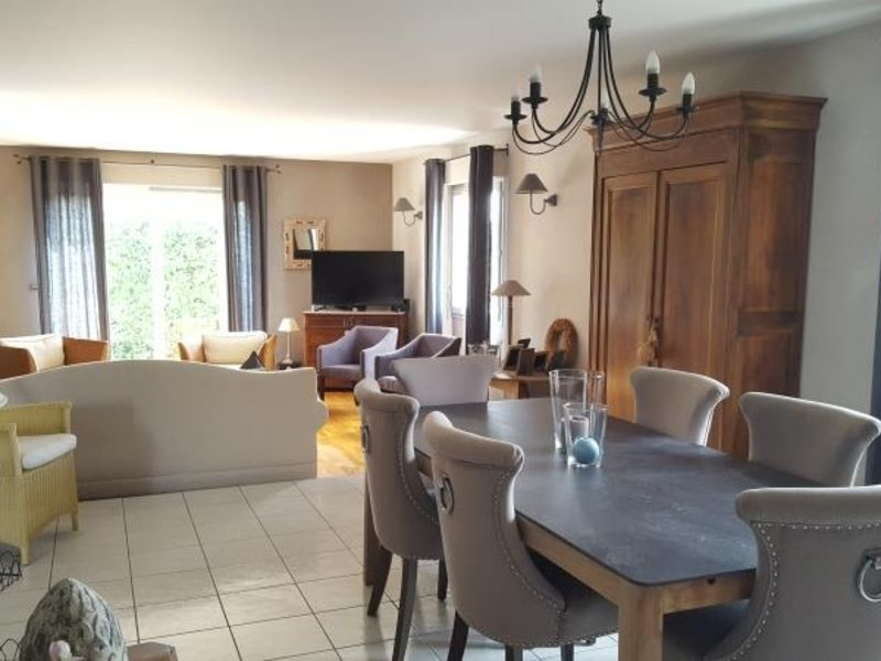 Vente maison / villa Vendome 297 000€ - Photo 2