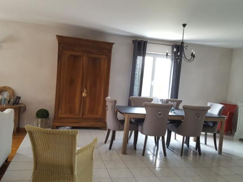 Vente maison / villa Vendome 297 000€ - Photo 4
