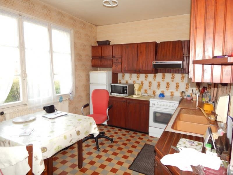 Vente maison / villa Vendome 96000€ - Photo 3