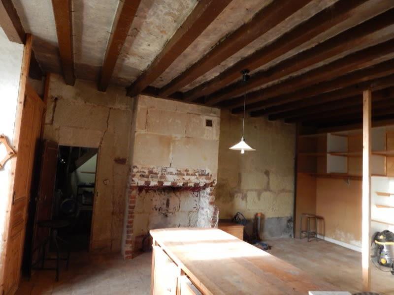 Vente maison / villa Vendome 118000€ - Photo 5