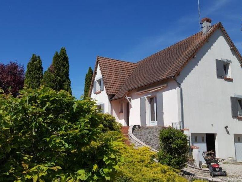 Sale house / villa Vendome 219000€ - Picture 1