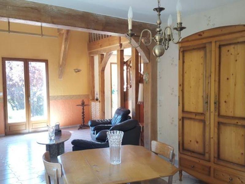 Sale house / villa Vendome 219000€ - Picture 2