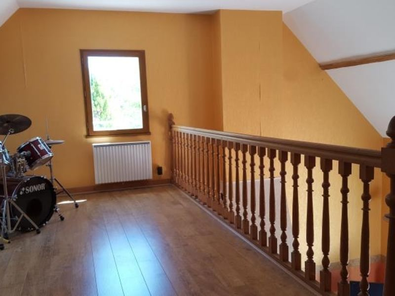 Sale house / villa Vendome 219000€ - Picture 4