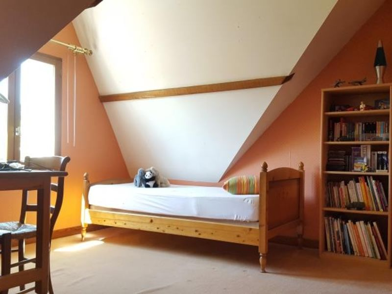 Sale house / villa Vendome 219000€ - Picture 5