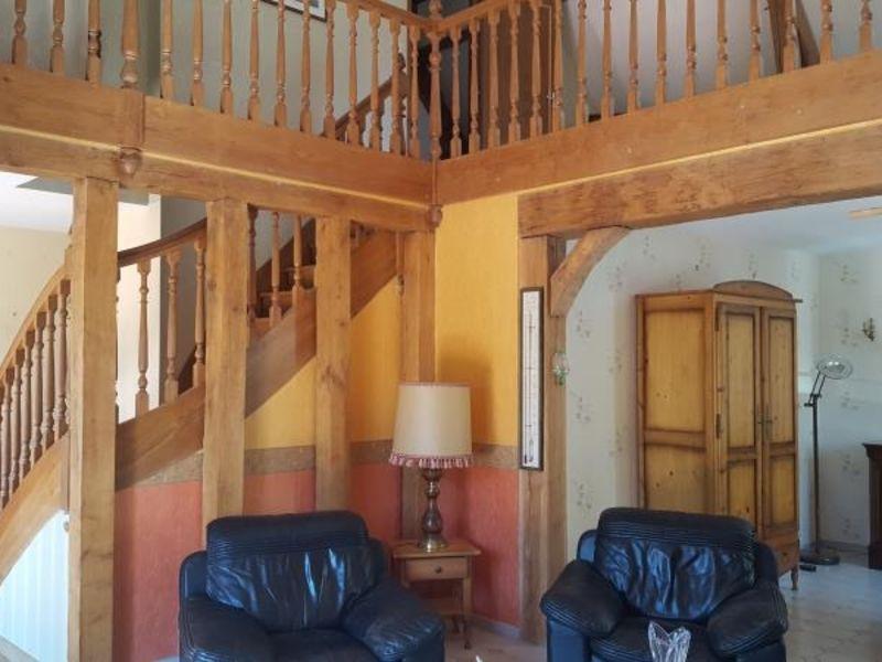 Sale house / villa Vendome 219000€ - Picture 6