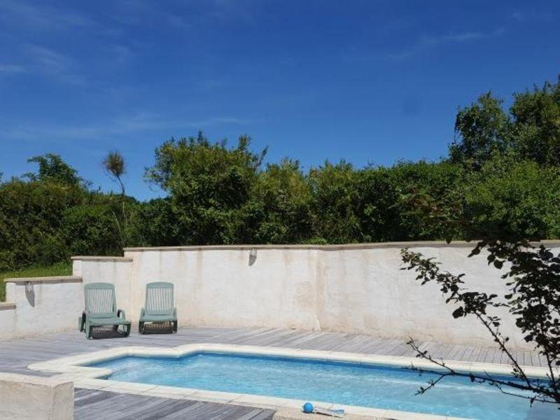 Sale house / villa Vendome 219000€ - Picture 7
