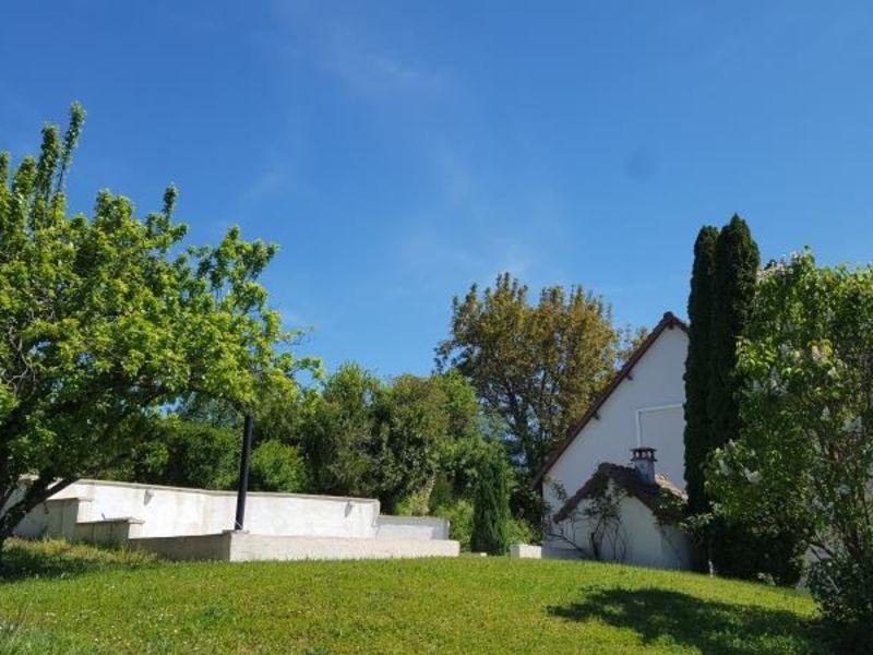 Sale house / villa Vendome 219000€ - Picture 8