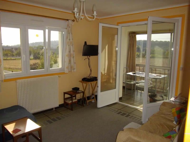 Vente maison / villa Vendome 84000€ - Photo 2
