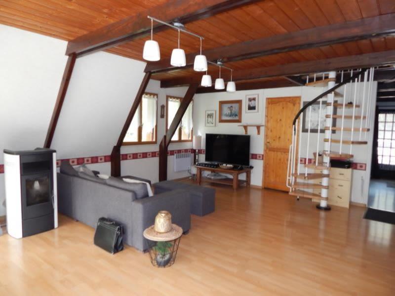 Vente maison / villa Vendome 158000€ - Photo 3