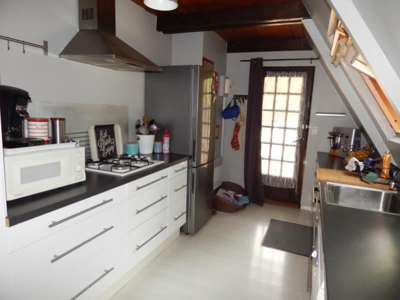 Vente maison / villa Vendome 158000€ - Photo 4