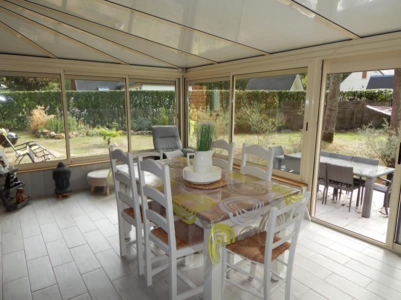 Vente maison / villa Vendome 158000€ - Photo 5