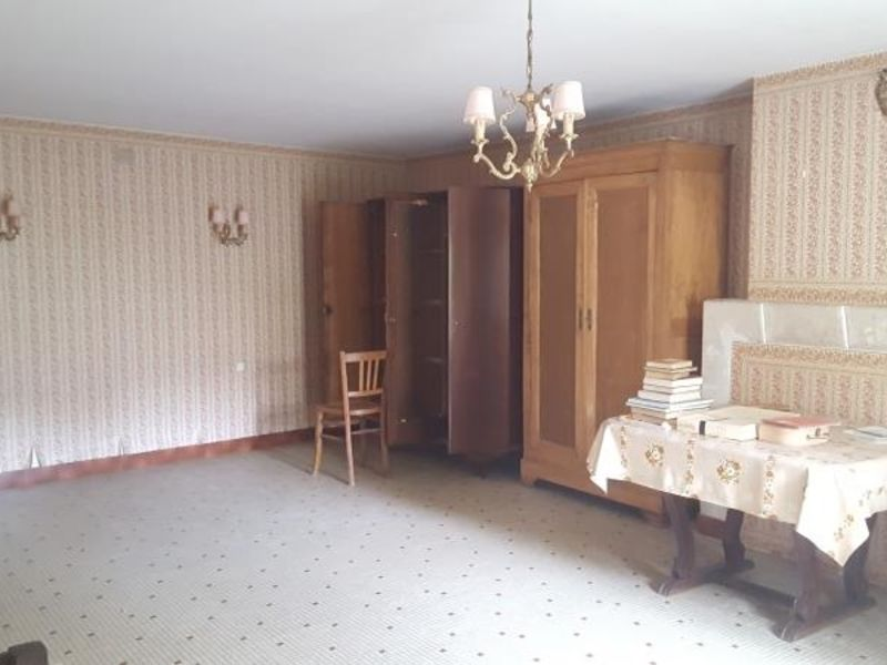 Sale house / villa Vendome 78000€ - Picture 3