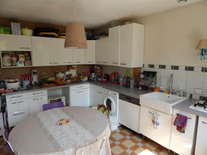 Vente maison / villa Vendome 111 600€ - Photo 4