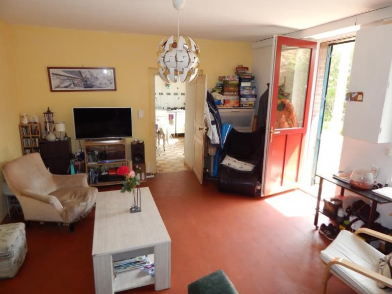 Vente maison / villa Vendome 111 600€ - Photo 5