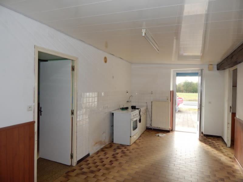 Sale house / villa Vendome 54000€ - Picture 2