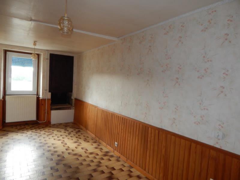 Sale house / villa Vendome 54000€ - Picture 4