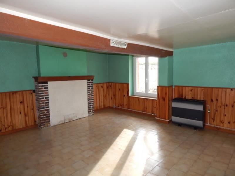 Sale house / villa Vendome 54000€ - Picture 5