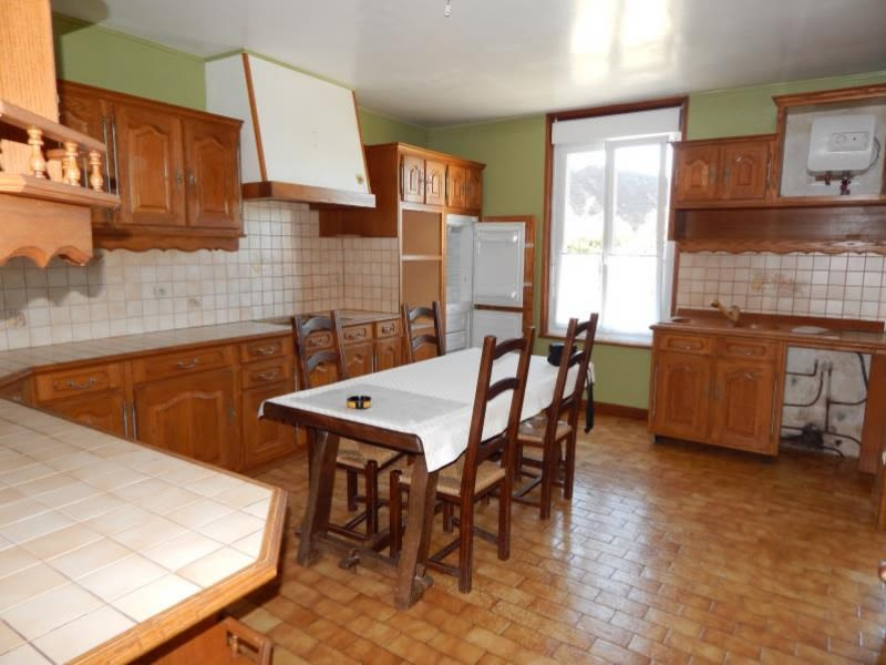 Vente maison / villa Vendome 111 000€ - Photo 3