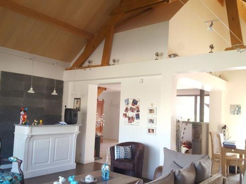 Vente maison / villa Vendome 270000€ - Photo 2