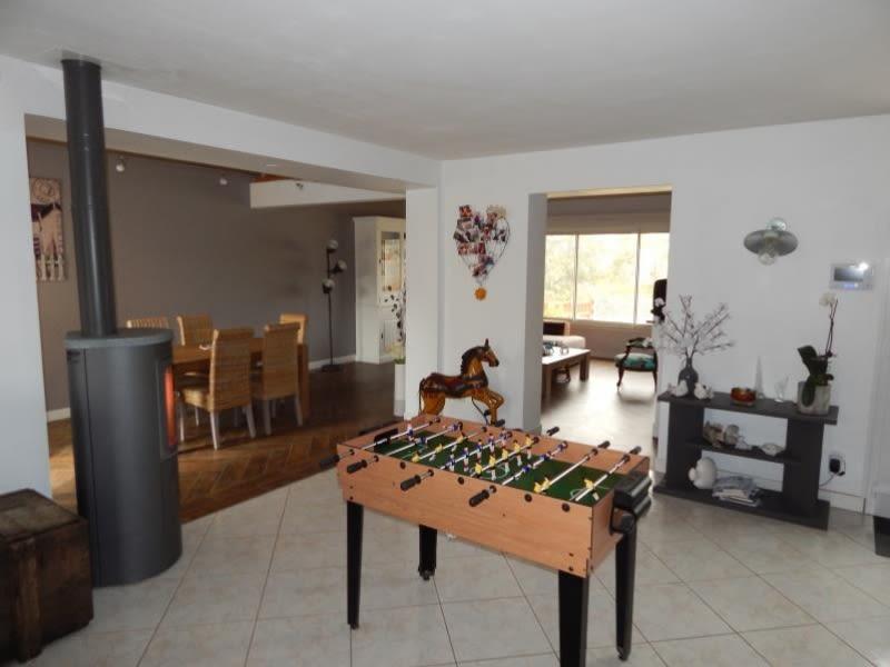 Vente maison / villa Vendome 270000€ - Photo 3