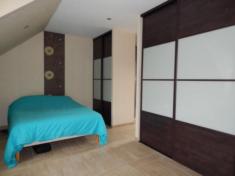 Vente maison / villa Vendome 270000€ - Photo 6
