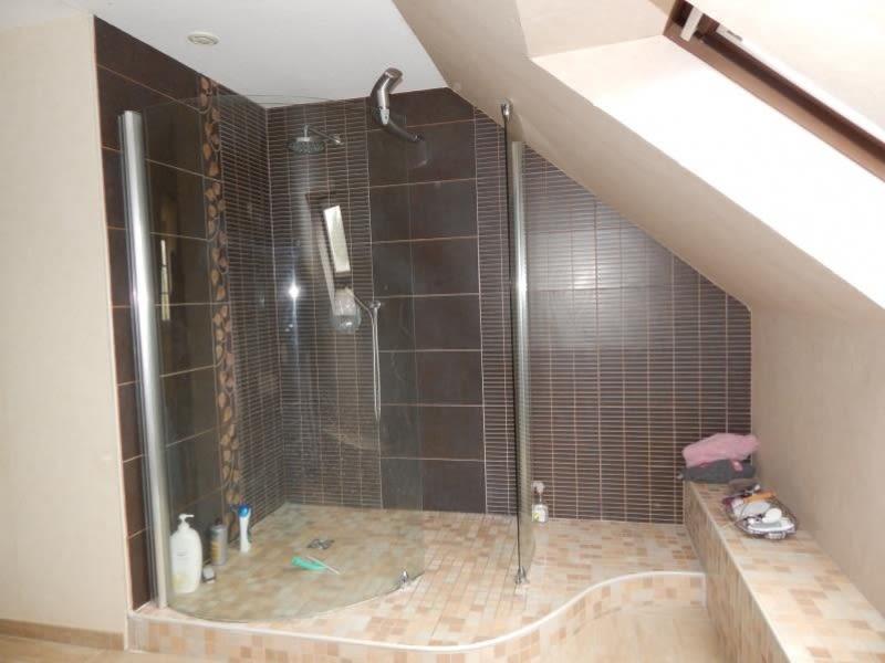 Vente maison / villa Vendome 270000€ - Photo 7