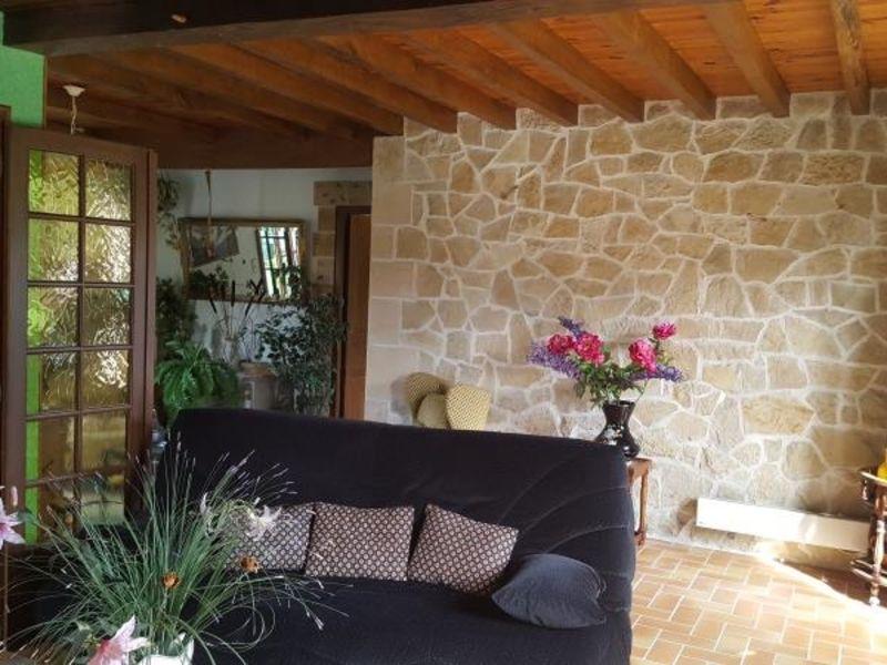 Vente maison / villa Vendome 76000€ - Photo 4