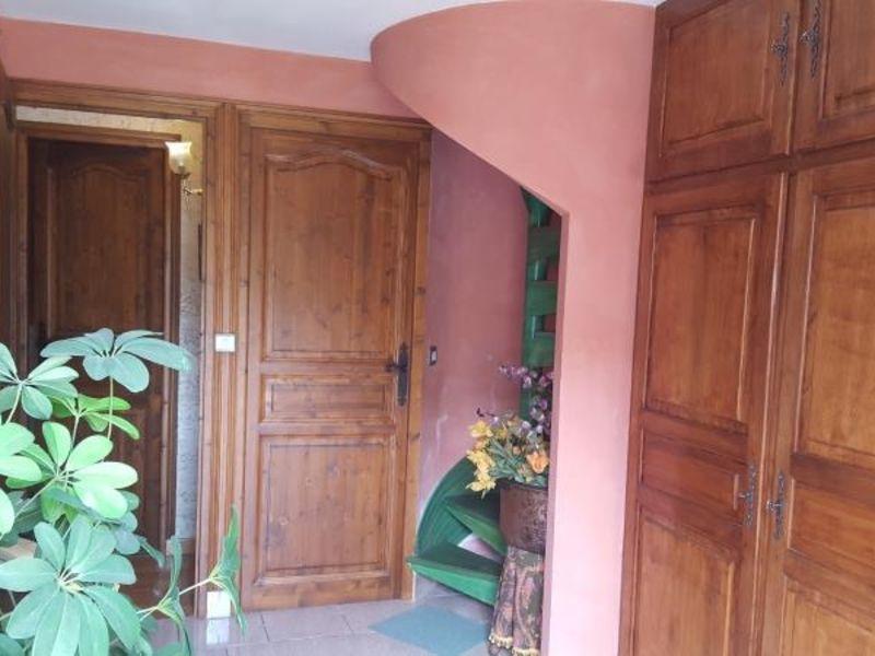 Vente maison / villa Vendome 76000€ - Photo 6