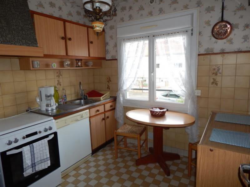 Vente maison / villa Vendome 138000€ - Photo 3