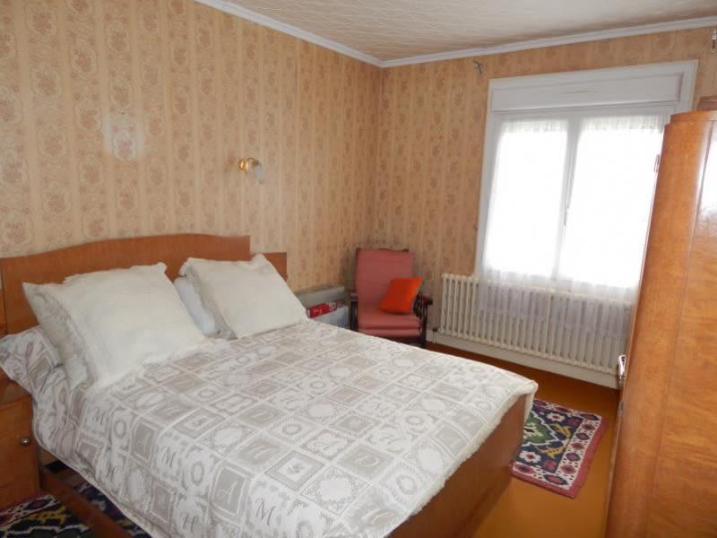 Vente maison / villa Vendome 138000€ - Photo 8