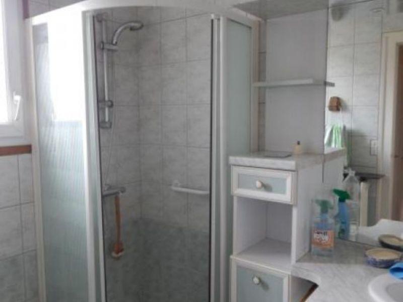 Vente maison / villa Vendome 138000€ - Photo 9