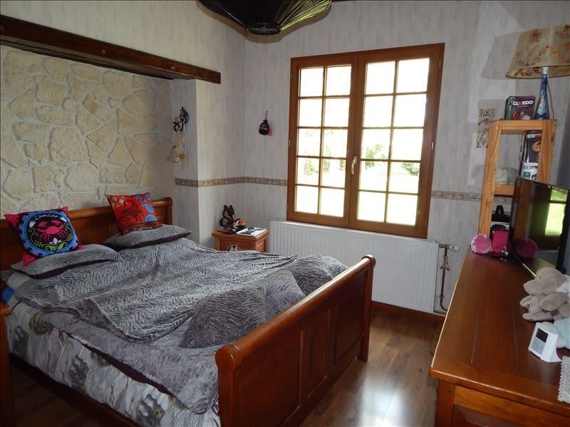 Vente maison / villa Vendome 210000€ - Photo 8