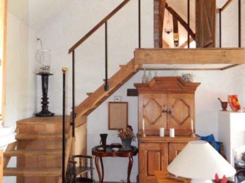 Sale house / villa Vendome 200000€ - Picture 6