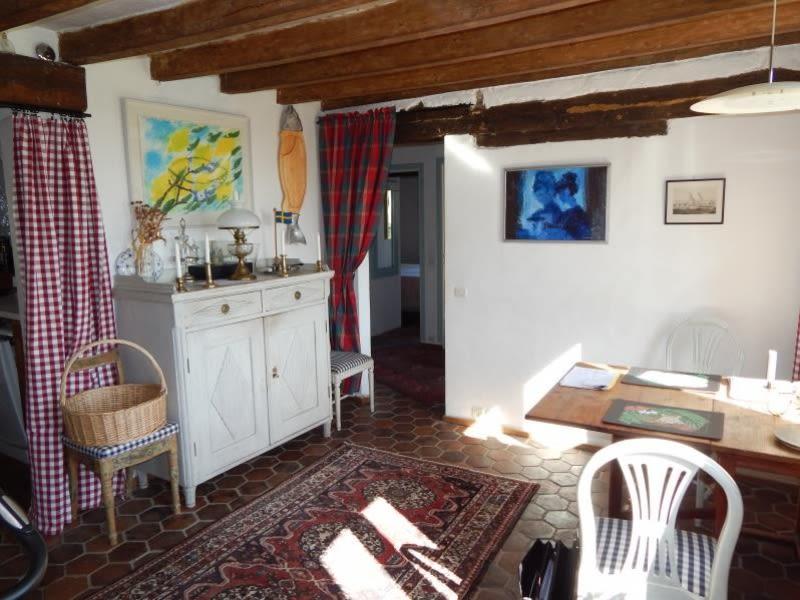Sale house / villa Vendome 200000€ - Picture 7