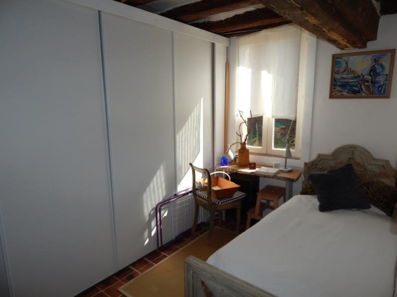 Sale house / villa Vendome 200000€ - Picture 8