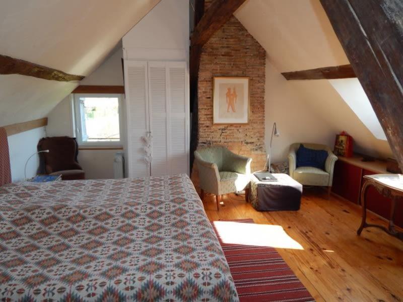 Sale house / villa Vendome 200000€ - Picture 9