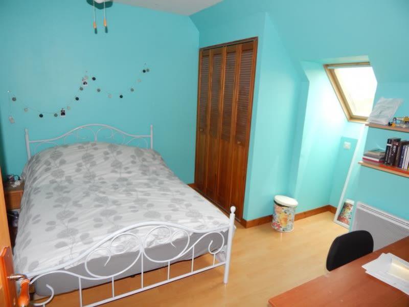 Vente maison / villa Vendome 222000€ - Photo 5