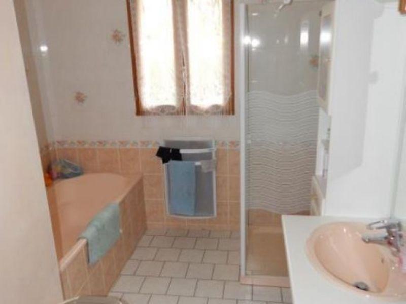 Vente maison / villa Vendome 222000€ - Photo 6