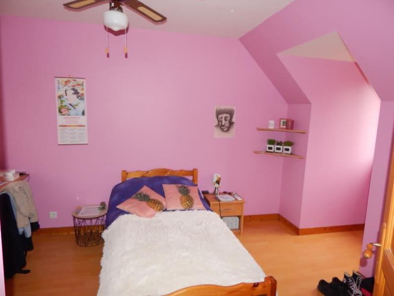 Vente maison / villa Vendome 222000€ - Photo 8